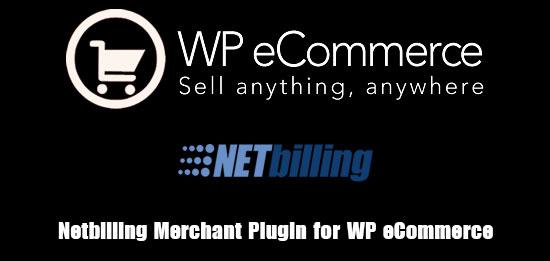 netbilling-merchant-WP-eCommerce